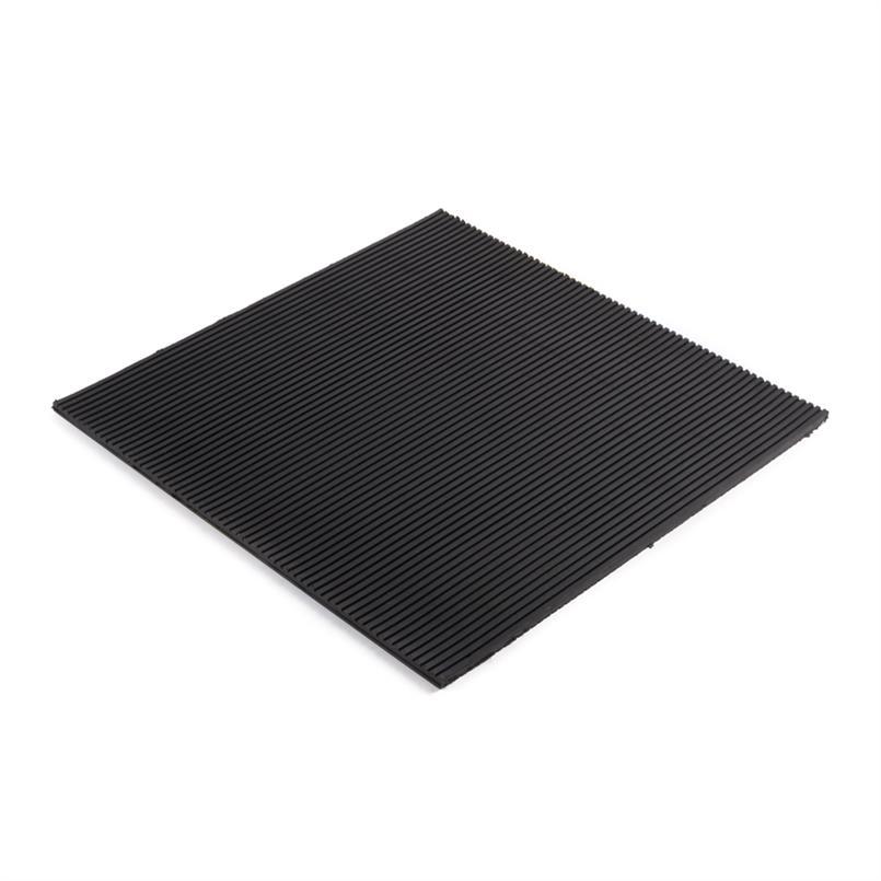 Anti-Vibrationsmatte 46x46x1cm