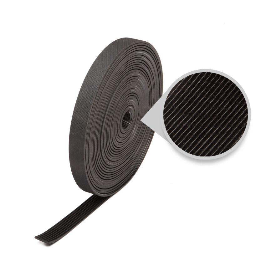 DGZZI Reifenreparatur-Saiten Gummistreifen 20 St/ück Reifenreparaturstopfen selbstvulkanisierendes Reifenreparatur-Set Speckstreifen f/ür Auto