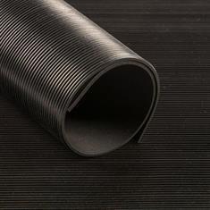 Antirutsch Kabelmatte 10000x500x3mm