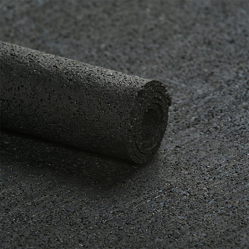Asphaltlook 6mm (150cm breit)