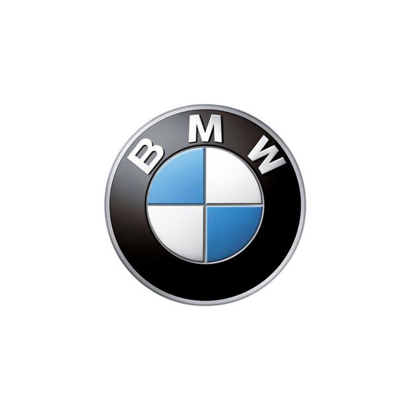 BMW Seria 3 E90-91-92-93 Automatte (4 Stück pro Set)