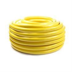 Design Gartenschlauch Gelb 12,5 mm