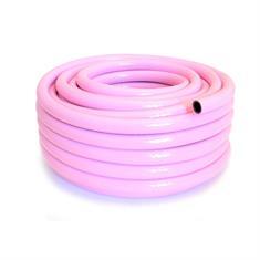 Design Gartenschlauch rosa 12,5 mm