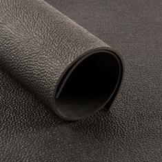 Gummiläufer Natural Skin 3mm (140cm breit)
