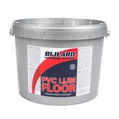 Kleber für PVC Boden