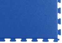Klickfliesen Rauhstruktur