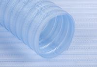 PVC-Läufer