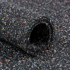 Recyflooring 4mm (150cm breit)