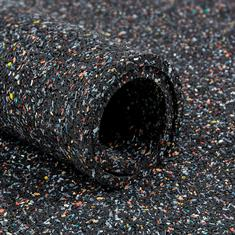 Recyflooring 6mm (150cm breit)