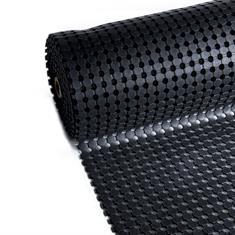 Ringgummimatte auf Rolle (91,5cm breit)